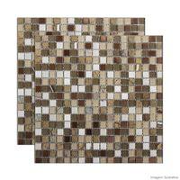 Mosaico-de-marmore-Fit-D323-305x305cm-Colormix