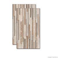 Revestimento-Design-32x56cm-RD34530-Incefra