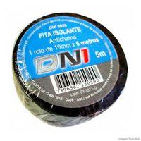 Fita-isolante-DNI-5029-5-metros-Keywest