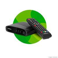 Conversor-e-gravador-digital-HDTV-Intelbras