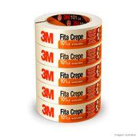 Fita-crepe-24mm-x-50-metros-5-unidades-3M