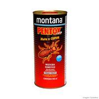 Cupinicida-Pentox-Cupim-900-ml-incolor-Montana