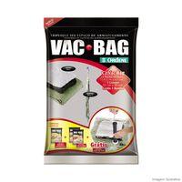 Conjunto-Vac-Bag-com-1-medio-2-grandes-e-1-bomba-Ordene