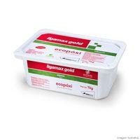 Rejunte-Ecopoxi-1kg-ambar-Eliane