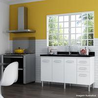 Gabinete-de-cozinha-Kaitos-144x53x70cm-1355-branco-Cerocha