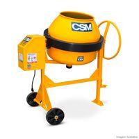 Betoneira-CS-120-litros-monofasica-220V-amarelo-CSM