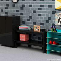 Armario-para-banheiro-109x36x10cm-com-4-prateleiras-9266-preto-Stalo