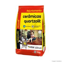 Rejunte-Weber-Flex-5Kg-cinza-platina-Quartzolit