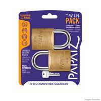 Cadeado-Twin-pack-SM-CR-25mm-2-cadeados-com-o-mesmo-segredo-Papaiz