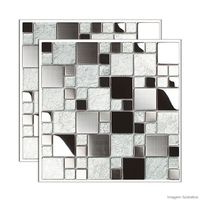 Pastilha-de-aco-Inox-placa-298x298cm-prata-Glass-Mosaic