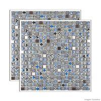 Pastilha-de-vidro-Machu-picchu-placa-31x31cm-azul-Glass-Mosaic