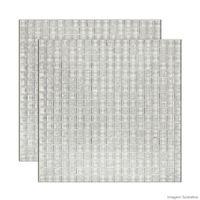 Pastilha-de-vidro-Galliano-placa-31x31cm-branco-Glass-Mosaic