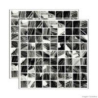 Pastilha-de-vidro-Monet-placa-292x292cm-preto-Glass-Mosaic