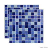 Pastilha-de-vidro-Miscelanea-placa-292x292cm-azul-e-branco-Glass-Mosaic