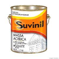Massa-acrilica-36-litros-branco-Suvinil