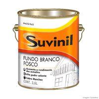 Fundo-preparador-36-litros-branco-Suvinil