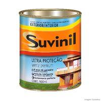 Verniz-Ultra-Protecao-natural-900ml-Suvinil