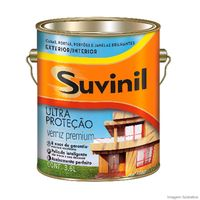 Verniz-Ultra-Protecao-36-litros-imbuia-Suvinil