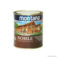 Selador-Nobile-Lasur-900-ml-ipe-Montana