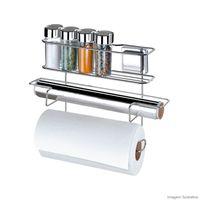 Conjunto-com-4-porta-condimentos-e-2-rolos-com-ventosas-aco-cromado-Arthi