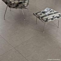 Porcelanato-Cemento-84x84cm-concreto-Elizabeth