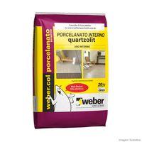 Argamassa-de-uso-interno-para-Porcelanato-20kg-cinza-Weber-Quartzolit