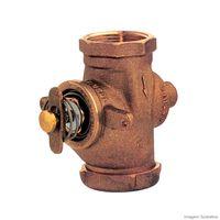 Valvula-de-descarga-base-11-2--com-registro-integrado-cromada-Docol