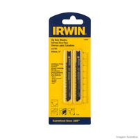 Lamina-para-serra-tico-tico-31-8--10TPI-para-madeira-02-pecas-Irwin