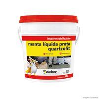 Manta-liquida-18kg-preta-Quartzolit