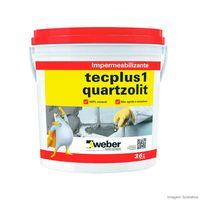 Impermeabilizante-Tecplus-36-litros-Quartzolit