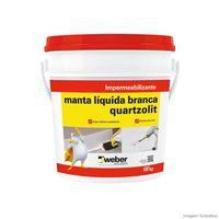 Manta-liquida-18kg-branca-Quartzolit