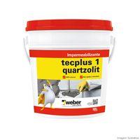 Impermeabilizante-Tecplus-18-litros-Quartzolit