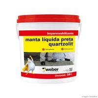 Manta-liquida-36kg-preta-Quartzolit