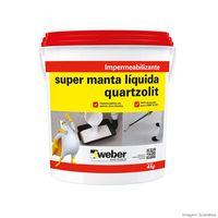 Super-manta-liquida-4kg-branca-Quartzolit
