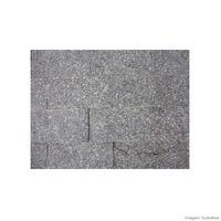 Pedra-Miracema-115x23cm-cinza-Sao-Jorge