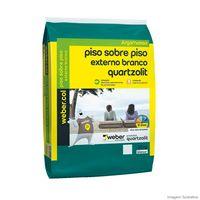 Argamassa-de-uso-externo-Piso-Piso-20kg-branca-Quartzolit