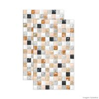Revestimento-Aquarela-57-353x572cm-marrom-Formigres