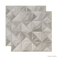 Porcelanato-Sense-Abstract-Mix-Mat-60X60cm-retificado-cinza-Portinari