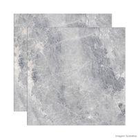 Porcelanato-Syvas-61X61cm-polido-e-retificado-cinza-Royal-Gres