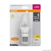 Lampada-LED-Superstar-CLB25-FL-35W-830-E14-SOQ27-bivolt-Osram