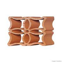 Tijolo-vazado-diagonal-flor-25x18x7cm-Martins