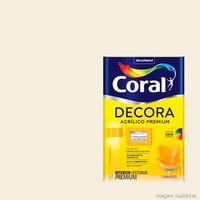 Tinta-acrilica-Premium-Decora-18L-semi-brilho-branca-Coral