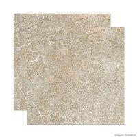 Porcelanato-Piazza-HD-52x52cm-bold-e-esmaltado-bege-Itagres