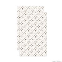 Revestimento-Jardins-HD-353x572cm-esmaltado-branco-Formigres