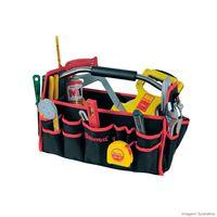 Bolsa-para-ferramentas-41x24x27cm-preta-Starret