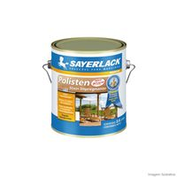 Verniz-stain-impregnante-Polisten-36-litros-transparente-Sayerlack