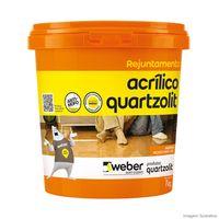 Rejunte-Acrilico-1kg-pinheiro-Quartzolit