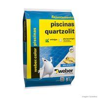 Rejunte-Piscina-5kg-cinza-platina-Quartzolit