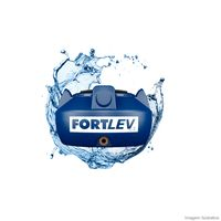 Tanque-de-polietileno-Fortplus-1000L-com-tampa-Fortlev