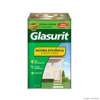 Tinta-Latex-Glasurit-acrilico-Standard-Maxima-Eficiencia-18-litros-branco-fosco-Suvinil